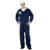 Navy Adult
